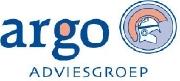 Goedkoopste zorgverzekering via ARGO Adviesgroep