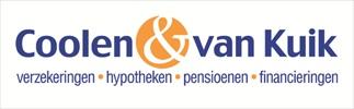 Goedkoopste zorgverzekering via Coolen & van Kuik