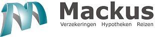 Goedkoopste zorgverzekering via Mackus VOF