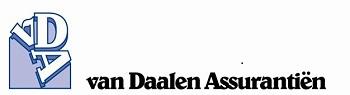 Goedkoopste zorgverzekering via Van Daalen Assurantiën