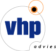 Goedkoopste zorgverzekering via VHP Advies B.V.