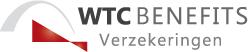 Goedkoopste zorgverzekering via WTC Benefits