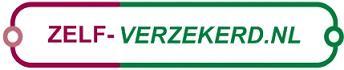 Goedkoopste zorgverzekering via Zelf-verzekerd.nl