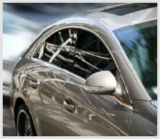 Goedkoopste autoverzekering via Voordeel Op Internet.nl