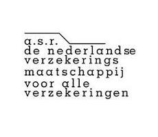 Hoogste korting zorgverzekering De Amersfoortse via Informatie Ziektekosten.nl