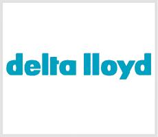 Hoogste korting zorgverzekering Delta Lloyd via Informatie Ziektekosten.nl