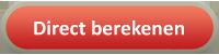 Goedkoopste zorgverzekering van Nationale-Nederlanden via Vink Adviesgroep BV
