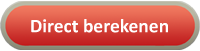 Goedkoopste zorgverzekering van Nationale-Nederlanden via RSBS