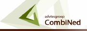 Goedkoopste zorgverzekering via Adviesgroep CombiNed
