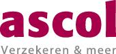 Goedkoopste zorgverzekering via Ascol Verzekeringen