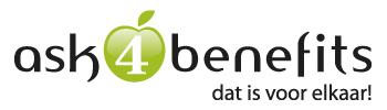 Goedkoopste zorgverzekering via Ask4benefits BV