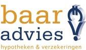 Goedkoopste zorgverzekering via Baar Financieel Advies BV