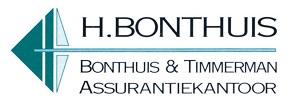 Goedkoopste zorgverzekering via Bonthuis & Timmerman Assurantiekantoor