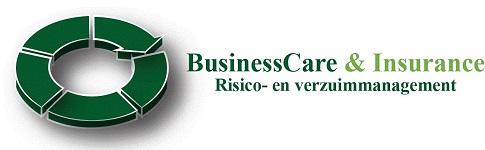 Goedkoopste zorgverzekering via BusinessCare & Insurance B.V.
