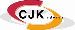 Goedkoopste zorgverzekering via CJK Advies
