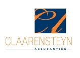 Goedkoopste zorgverzekering via Claarensteyn Assurantien