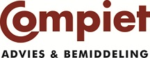 Goedkoopste zorgverzekering via Compiet Advies & Bemiddeling