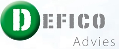Goedkoopste zorgverzekering via Defico Advies
