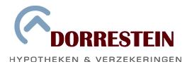 Goedkoopste zorgverzekering via Dorrestein Verzekeringen en Hypotheken
