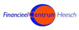 Goedkoopste zorgverzekering via Financieel Centrum Heesch
