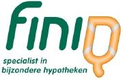 Goedkoopste zorgverzekering via FiniQ