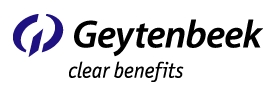 Goedkoopste zorgverzekering via Geytenbeek Clear Benefits BV