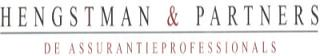 Goedkoopste zorgverzekering via Hengstman & Partners