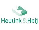 Goedkoopste zorgverzekering via Heutink & Heij