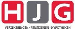 Goedkoopste zorgverzekering via HJG Verzekeringen