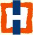 Goedkoopste zorgverzekering via Horsten Assurantien BV