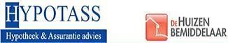Goedkoopste zorgverzekering via Hypotass Hypotheek en Assurantieadvies