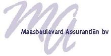 Goedkoopste zorgverzekering via Maasboulevard Assurantien