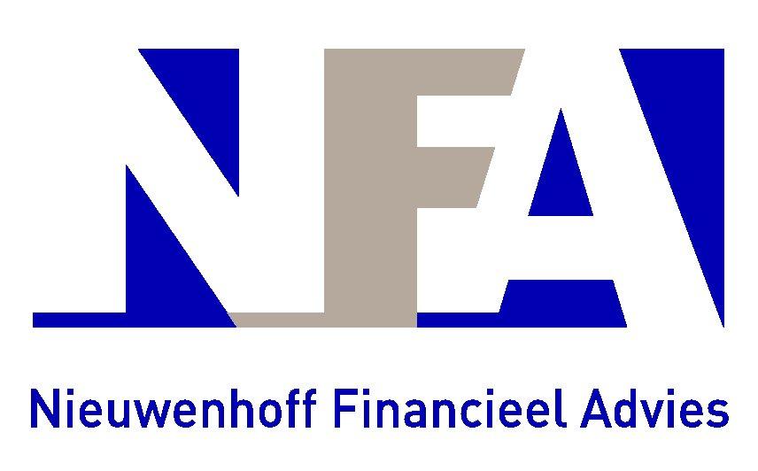 Goedkoopste zorgverzekering via NFA