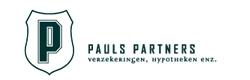 Goedkoopste zorgverzekering via Pauls Partners Verzekeringen