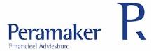 Goedkoopste zorgverzekering via Peramaker Financieel Adviesburo