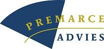 Goedkoopste zorgverzekering via Premarce Advies