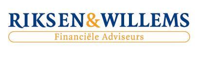 Goedkoopste zorgverzekering via Riksen & Willems Financiele Adviseurs
