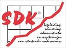 Goedkoopste zorgverzekering via SDK Verzekeringen