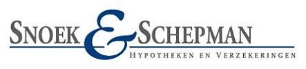 Goedkoopste zorgverzekering via Snoek & Schepman