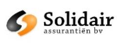Goedkoopste zorgverzekering via Solidair Assurantien BV