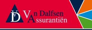 Goedkoopste zorgverzekering via Van Dalfsen Assurantiën