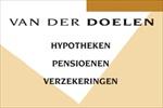 Goedkoopste zorgverzekering via Van der Doelen Assurantien