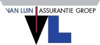 Goedkoopste zorgverzekering via Van Luin Assurantie Groep