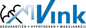 Goedkoopste zorgverzekering via Vink Adviesgroep BV