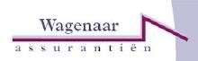 Goedkoopste zorgverzekering via Wagenaar Assurantien