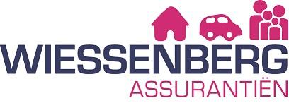 Goedkoopste zorgverzekering via Wiessenberg Assurantiën