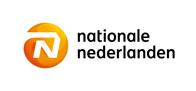 Hoogste korting zorgverzekering Nationale Nederlanden via Informatie Ziektekosten.nl